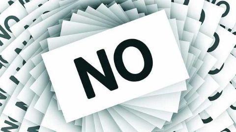 University authorities say no to beef festival