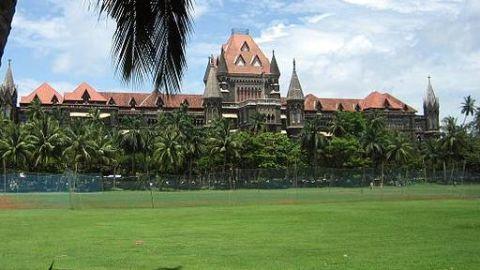 Bombay HC calls in CBI for further probe