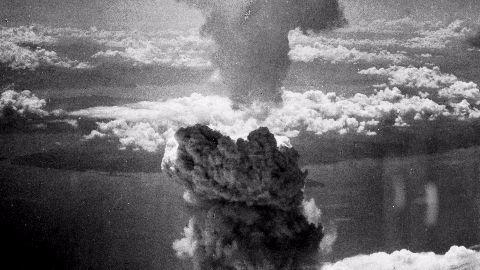 North Korea has hydrogen bomb: Kim Jong-un