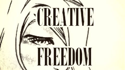 BCCA: Not against creative liberties