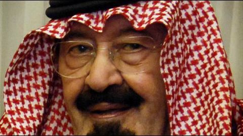 Saudi King gives rights to women