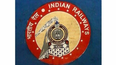 What the Railways had to say?