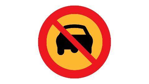 NGT puts a blanket ban on diesel vehicles