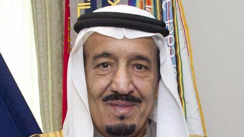 Saudi Arabia forms 34 member Islamic anti-terror coalition