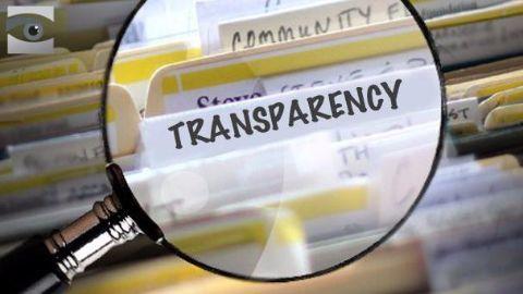 PAN card compulsory for opening bank accounts