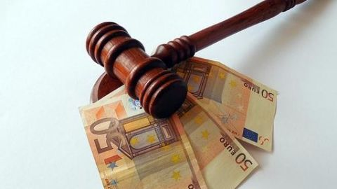 ECHR awards 1.9 billion Euros to Yukos