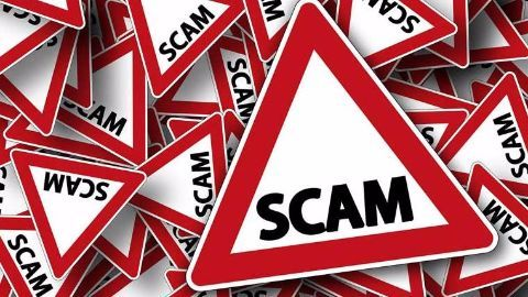 'Call Money' racket exposed, 80 arrested