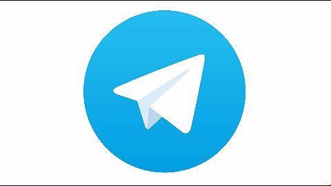 Telegram gains 1 million new users in Brazil