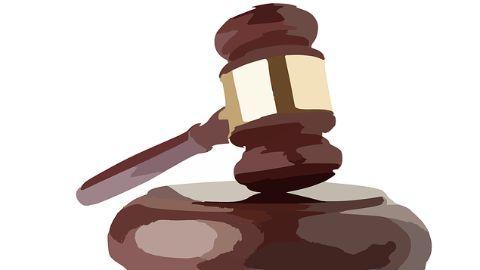 Delhi HC dismisses plea to stay juvenile's release