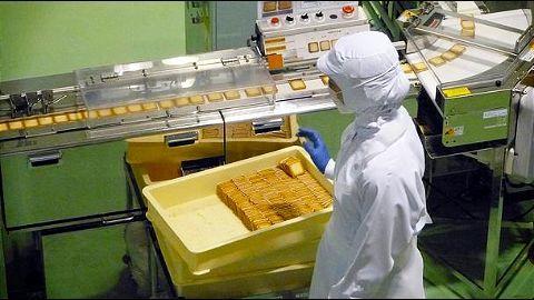 FDA pays surprise visit to Sun's Halol plant