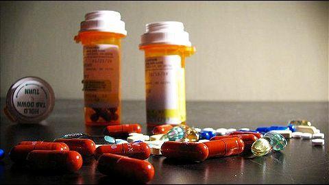 Sun Pharma gets warning from FDA