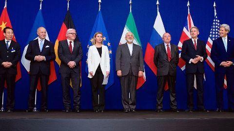 Iran to ship enriched uranium to Russia