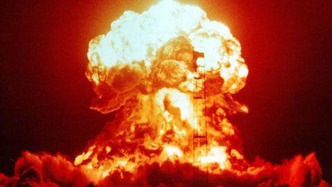 The Pressler Amendment and Pakistan's nuclear program