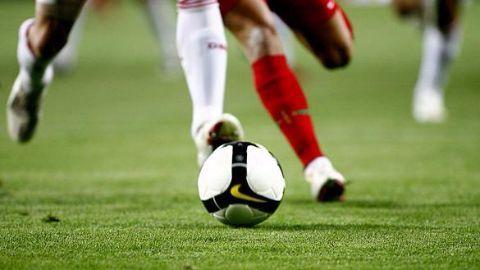 Goa, Delhi, Kolkata and Chennaiyin FC reach semis