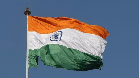 Ministerial decisions that concerns India