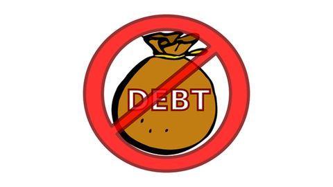 Reliance Communications biggest worry: Debt!