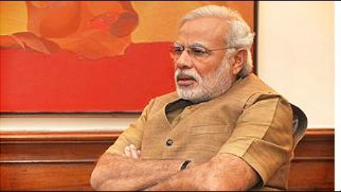 Kirti Azad seeks PM's intervention