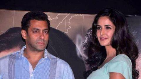 Salman's career begins to nose-dive