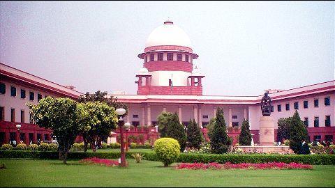 SC upholds Kerala's Liquor ban