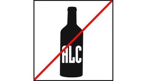 Kerala bids adieu to alcohol