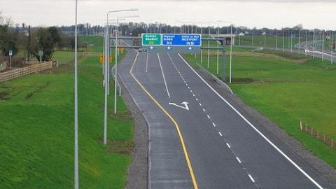 Issues impacting PPPs in road sector