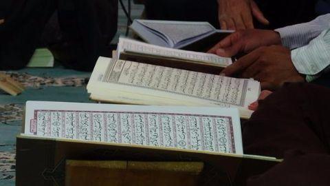 Islamic scholars condemn ISIS slavery