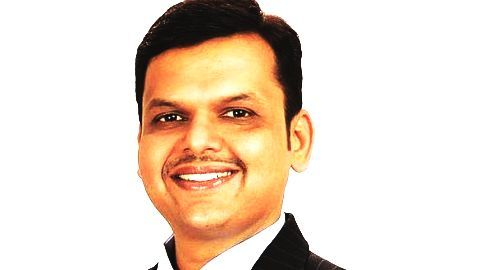 Fadnavis's drought policy to focus on building infrastructure