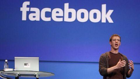 Mark Zuckerberg writes op-ed on Free Basics