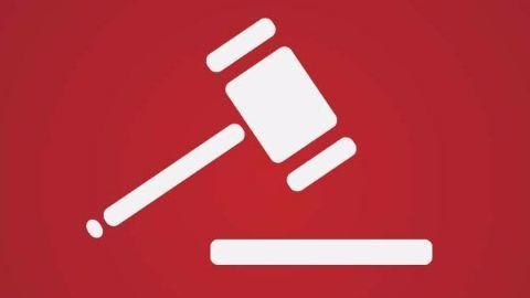 DDCA to file defamation suit against Azad, Kejriwal