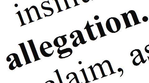 Phone transcripts of Chhattisgarh politicians emerge