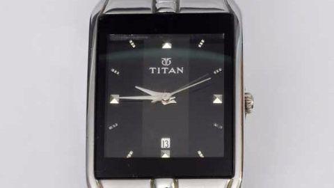 HMT loses out to Titan's quartz watches