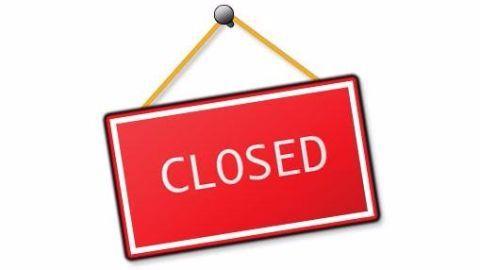 HMT fails to check losses; Centre proposes its shutdown