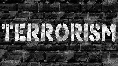 Terror attack grips Punjab's Pathankot air base