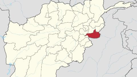 Bombers target Indian consulate in Jalalabad