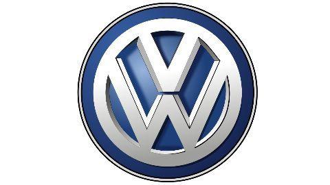US DoJ files $20 billion lawsuit against VW