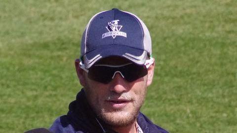Cricket authorities condemn Gayle's behaviour