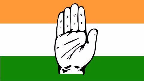 Former Chhattisgarh CM's son expelled from Congress