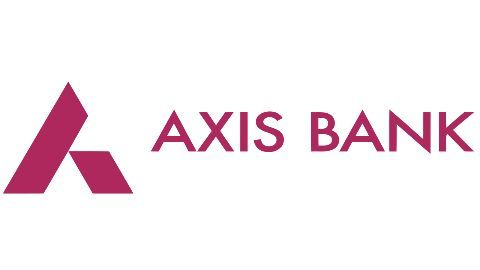 Govt mulls selling stake in Axis Bank