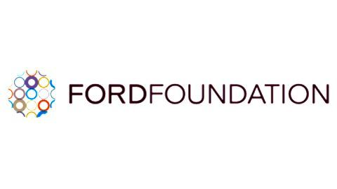 Ford Foundation to be removed from government's watch-list