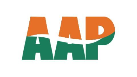 AAP government sets up inquiry commission