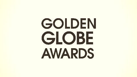 History of the Golden Globes