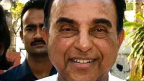 Swamy given green light to summon National-Herald documents