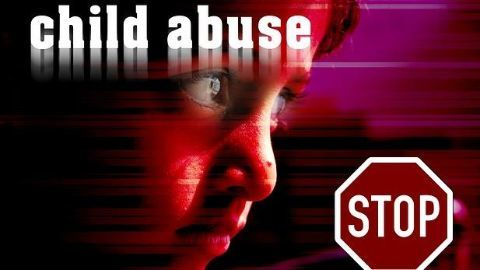 Laws dealing with child abuse post 2012 - POSCO