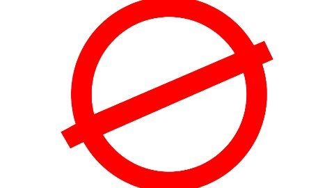 Why the ban on women at Sabarimala?