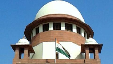 SC: Sabarimala Temple cannot prohibit entry of women
