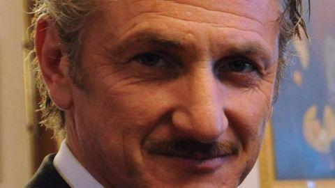 Penn-Guzman interview intrinsic to druglord's arrest