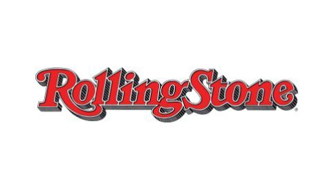 Rolling Stone magazine publishes Sean Penn-Guzman interview