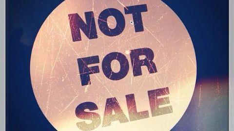 Squash player Ravi Dixit decides against selling kidney