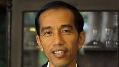 Indonesian President terms the attack 'acts of terror'