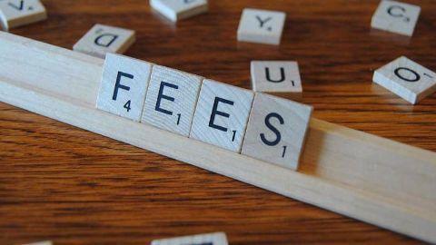 US work visa (H-1B, L1) fees tripled